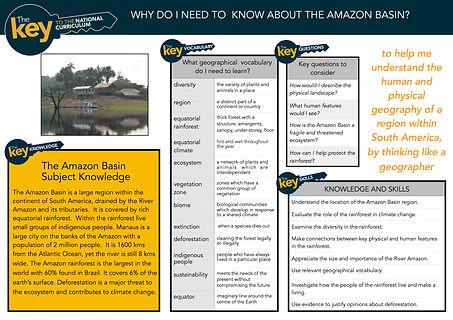 AMAZON BASIN 2 .jpg