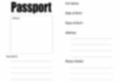 Passport_back_page.png