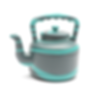 Plastic kettle 2.png