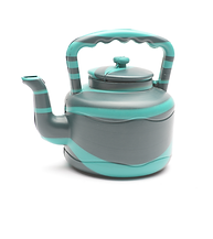 Plastic kettle 2.png