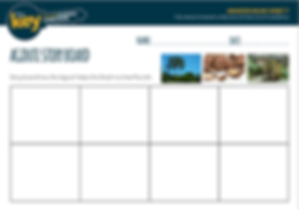 Amazon Basin Sheet 7.png
