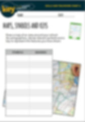 Skills_and_fieldwork_screengrab.jpg