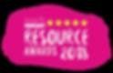 TP Resource Awards Logo 5-RGB.png