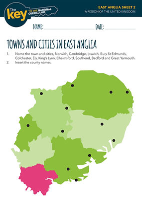 Towns and Cities in East Anglia.jpg