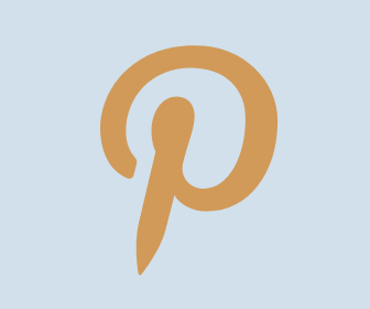 Why I think Pinterest is such a great platform for businesses