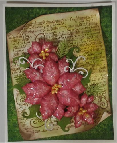 Sample of Gail's Work 5