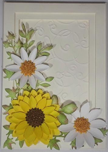 Sample of Gail's Work 6