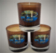 Citronella Candle Amber 5.jpg