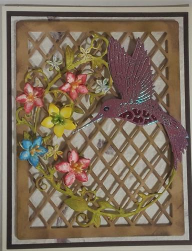 Sample of Gail's Work 7