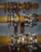 Wini braclets 2.jpg