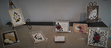 Custom Greeting Cards 1.jpg