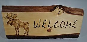 Welcome 1.jpg