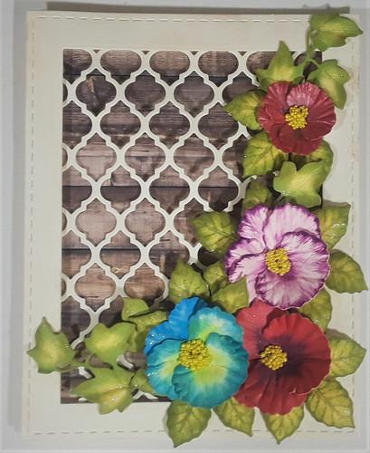 Sample of Gail's Work 3