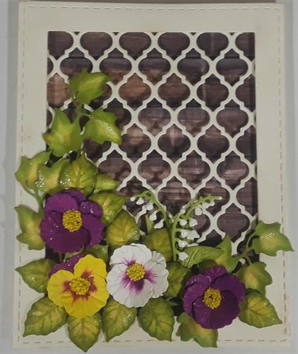 Sample of Gail's Work 4