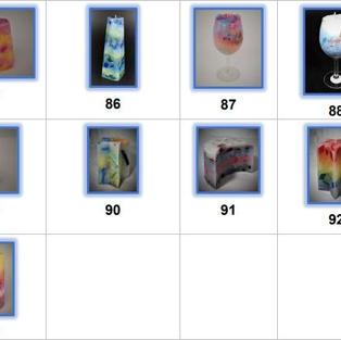 Candidates 85 thru 93 .JPG