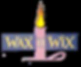 Wax n Wix Image.png