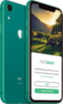 Prophit Home Page - iXs.png