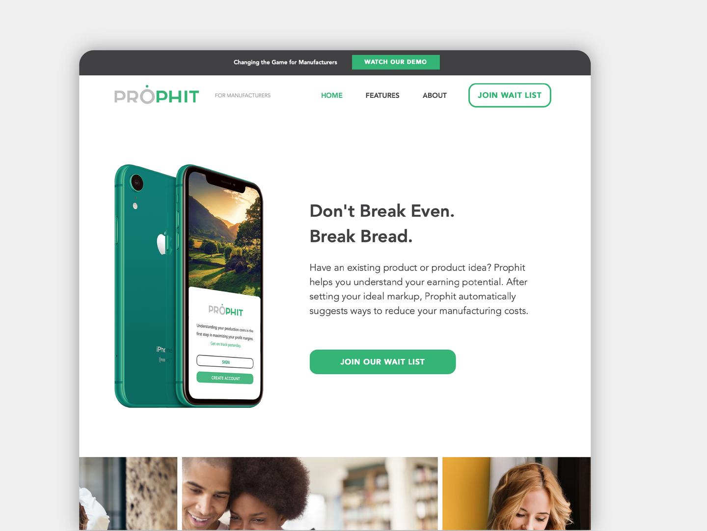 Prophit Web.png