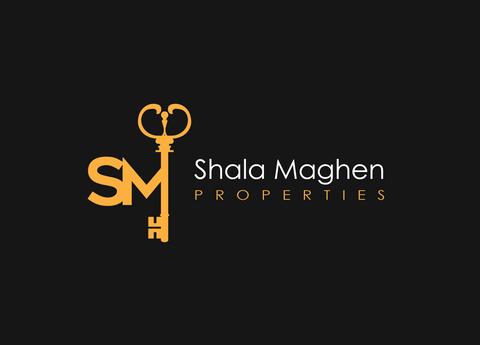 Shala Maghen Properties Logo