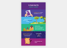Facts Graphic