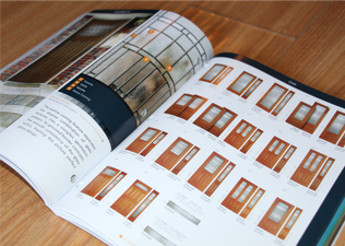 Plastpro Product Catalog