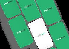 Prophit App Wallpaper
