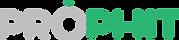 Logo Concepts_Final-08.png