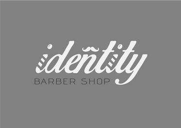 Identity Barbershop
