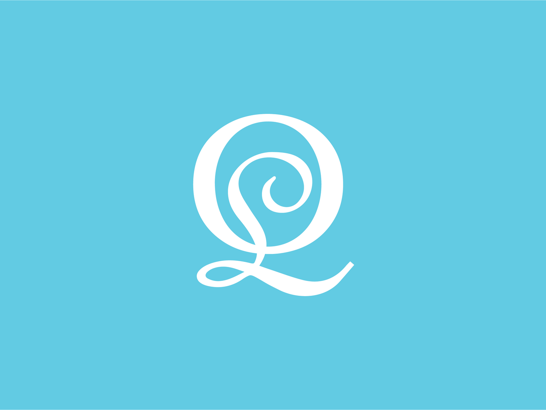 Quycinda Leress Logo