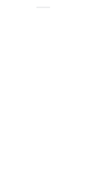 iPhone Xs Template.png