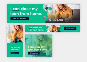 DocMagic Digital Ads