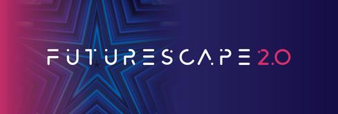 Futurescape Event Banner