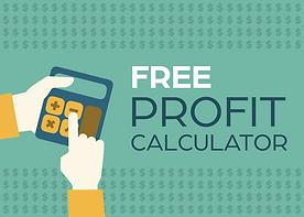 FreeProfitCalculator.png