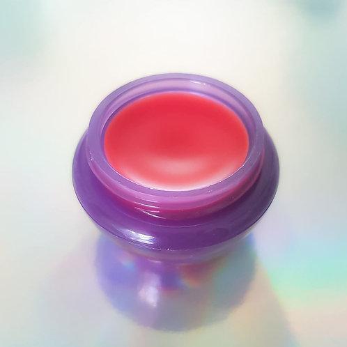 Pixie Stix Lip Balm