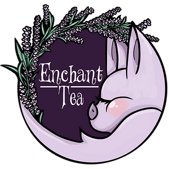 Enchant_logo.png