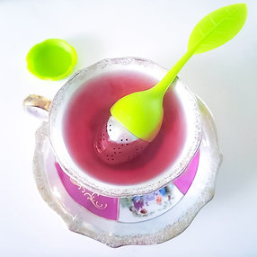Loose Leaf Tea Infuser