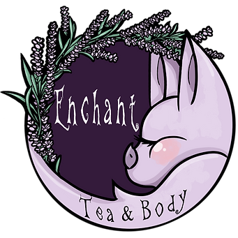 Enchant_logo.png