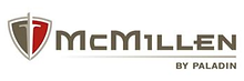 518-x-172-McMillen-by-Paladin-Logo.png