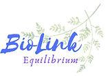 biolink.jpg