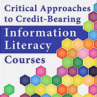 """'Reflections on Adopting a Critical Media and Information Literacy Pedagogy"""""""