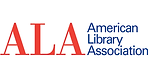Logo-Color-ALA.png