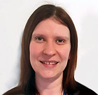 Dr-Jennifer-Vaughan.jpg