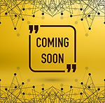 coming-soon-2461832_960_720.jpg