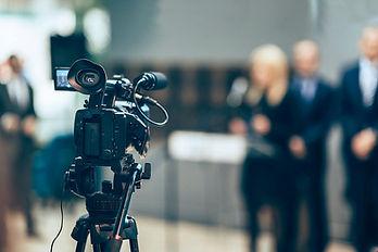video camera conference.jpg