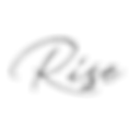 Rise Big Logo #3.png