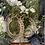 Thumbnail: Portal earrings