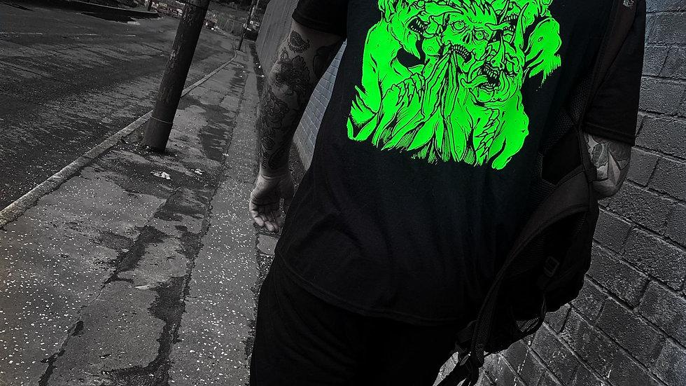Unanswered Prayers T-Shirt