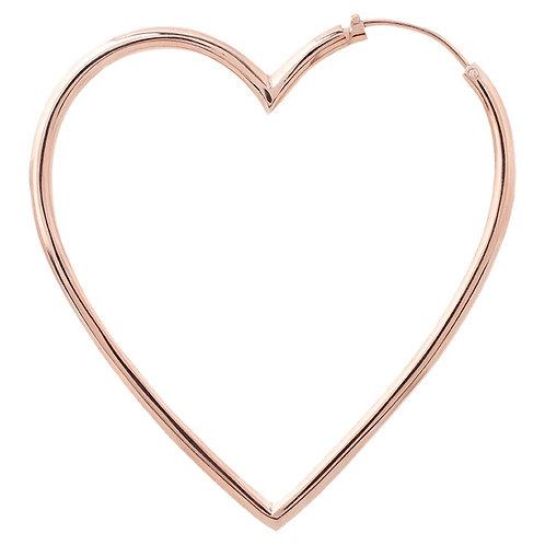 My Broke Heart Earrings