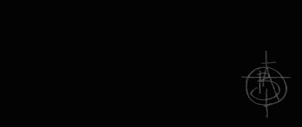 sigil%20corner-1_edited.jpg