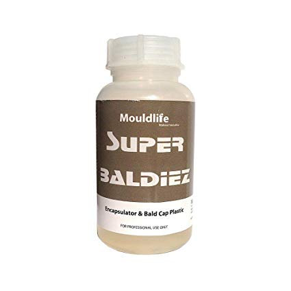 Super Baldiez (500ml)